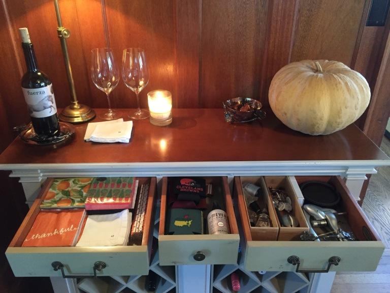 Wine Bar 2